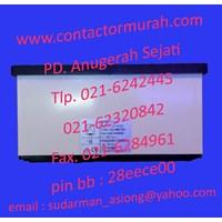 Distributor volt meter tipe EC144 Circutor 3