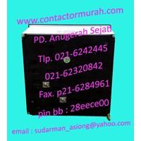 Distributor volt meter Circutor EC144 500V 3