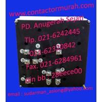 Distributor amper meter tipe EC144A Circutor 3