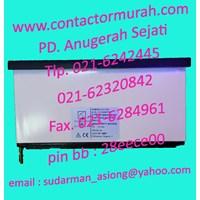 Jual frequency meter Circutor tipe HLC144 380-400V 2