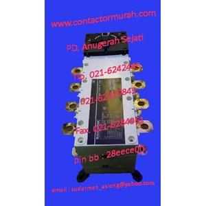 changeover switch socomec tipe Sircover 1-0-1