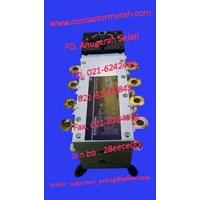 Jual changeover switch tipe Sircover 1-0-1 socomec 2