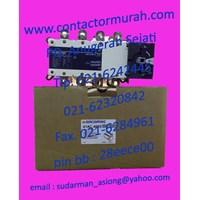 changeover switch tipe Sircover 1-0-1 socomec 1
