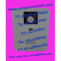 Distributor inverter tipe SV075iG5A-4 LS 24A 10HP 3