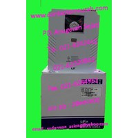 Distributor SV075iG5A-4 inverter LS 24A 10HP 3