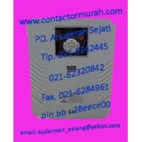 Distributor tipe SV075iG5A-4 10HP LS inverter 24A  3