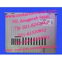 Distributor tipe SV075iG5A-4 10HP inverter LS 24A 3