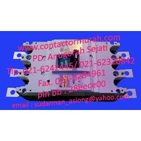 Distributor Fuji mccb tipe BW400EAG 400A 3