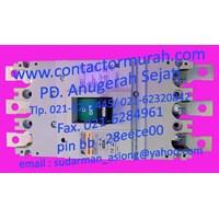 Distributor tipe BW400EAG 400A Fuji mccb  3