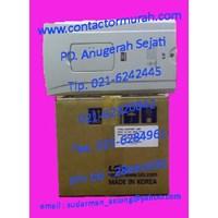 Distributor inverter SV0075iS7 LS 3
