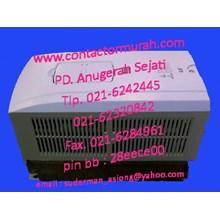 tipe SV0075iS7 inverter LS