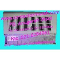 Distributor inverter tipe SV0075iS7 LS 10HP 3