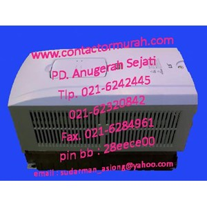 tipe SV0075iS7 inverter LS 10HP