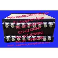 Distributor volt meter Hanyoung MP3 5VA 3