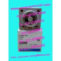 Distributor timer Fotek tipe TM48-M6 3