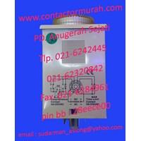 Distributor timer Fotek TM48-M6 5A 3