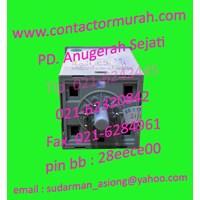 Distributor TM48-M6 Fotek timer 5A 3