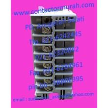 temperatur kontrol tipe TC4896-DA Fotek
