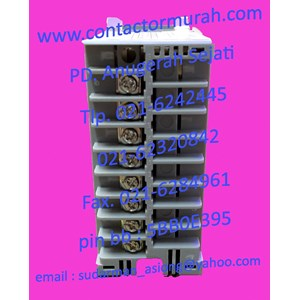 tipe TC4896-DA Fotek temperatur kontrol