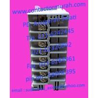 Fotek tipe TC4896-DA temperatur kontrol 5A 1