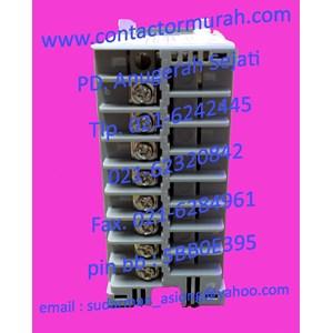 Fotek tipe TC4896-DA temperatur kontrol 5A