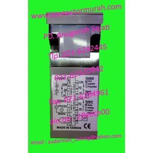 tipe TC4896-DA 5A temperatur kontrol Fotek