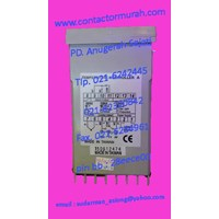 Distributor Fotek TC72-AD temperatur kontrol  3
