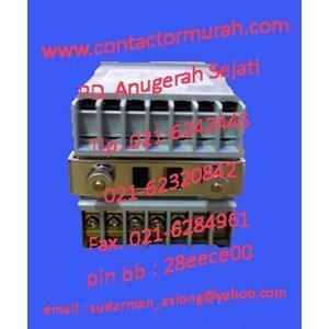 TC72-AD Fotek temperatur kontrol