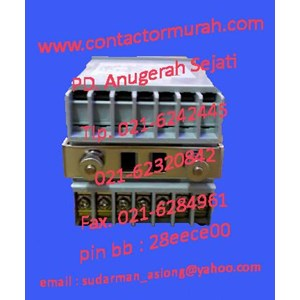 Fotek tipe TC72-AD temperatur kontrol