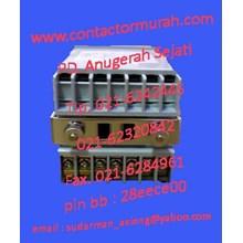 temperatur kontrol TC72-AD Fotek 220V