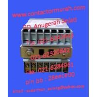 Distributor temperatur kontrol tipe TC72-AD Fotek 220V 3