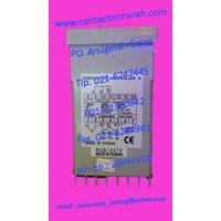 Distributor Fotek temperatur kontrol tipe TC72-AD 220V 3