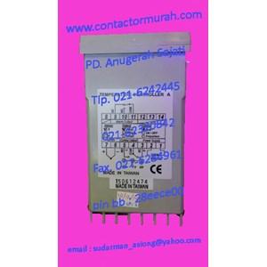 TC72-AD temperatur kontrol Fotek 220V