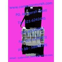 Distributor SLD-N21 Mitsubishi kontaktor 110V 3