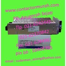 power supply tipe S8JC-Z10024CD Omron