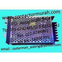 Distributor Omron power supply tipe S8JC-Z10024CD 3