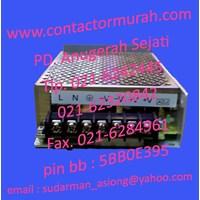 Distributor tipe S8JC-Z10024CD Omron power supply 3