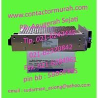 Distributor Omron tipe S8JC-Z10024CD power supply 4.5A 3