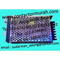 Jual tipe S8JC-Z10024CD Omron power supply 4.5A 2
