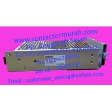 tipe S8JC-Z10024CD 4.5A Omron power supply