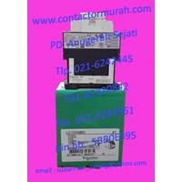 kontaktor magnetik tipe LC1D09BD Schneider 1