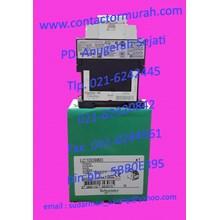 kontaktor magnetik tipe LC1D09BD Schneider