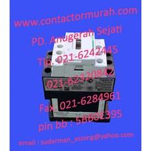 tipe LC1D09BD kontaktor magnetik Schneider