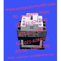 kontaktor magnetik Schneider tipe LC1D09BD 25A 1