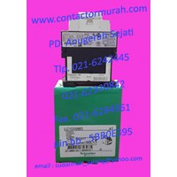 Beli kontaktor magnetik Schneider tipe LC1D09BD 25A 4