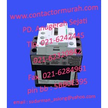 kontaktor magnetik Schneider tipe LC1D09BD 25A