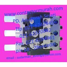 overload relay ABB TA75DU-32M