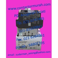 Distributor AX25 ABB kontaktor  3