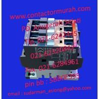 kontaktor ABB tipe AX25 1