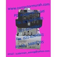 kontaktor tipe AX25 ABB 1